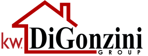 DiGonzini Group